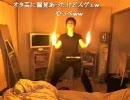 【okailove】深夜に本気のヲタ芸ダンス!【見よ、このキレを!】 thumbnail