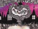 Mrs. Pumpkin's Comical Dream English Dub(70) thumbnail