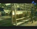 12時間耐久バイオ5 まとめ動画 PART.1