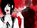 【うたってみた】 リンネ 【リシェ】 thumbnail