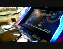 【Project_DIVA_Arcade】ハト [EXT] 評価PERFECT(手元入り)