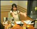【ニコニコ動画】伊藤かな恵がSuper Noisy Nova踊ってみたよ!を解析してみた