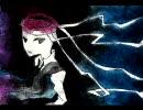 【ニコニコ動画】【鬱コンピ】喪失/Kakera【オリジナル曲】を解析してみた