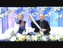 【ニコニコ動画】アドリアン・シュルタイス NHK杯 LP 2010 [ロシア実況]を解析してみた