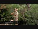 Survival Game Report 2010/10/17 ひよこ WW2ヒストリカル ゲーム編 1