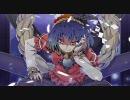 【東方Vocal】 Last Moments 【神さびた古戦場】 thumbnail