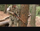 Survaival Game Report 2010/10/17 ひよこ WW2ヒストリカル ゲーム編 2