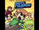 Scott Pilgrim vs. The World - Another Winter