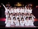 SKE48 観覧車へようこそ!!101025#82