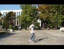 【ニコニコ動画】【TAKUMA】ワールズエンド・ダンスホール踊ってみた【道産子popper】を解析してみた