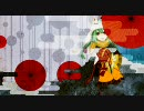 【初音ミク】天気雨【オリジナル】 thumbnail