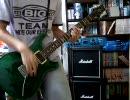 "May'nの""シンジテミル""にギターを""インシテミル"" thumbnail"