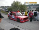 Lancia Delta ECV-Rally Legend 2010 thumbnail