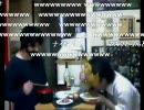 【ニコニコ動画】まっくすと課長のチャーハンボルケーノオペを解析してみた