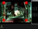 【ニコニコ動画】画像認識でゾンビを打つプログラムを作った for House of the Dead 3を解析してみた