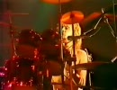 Queen リンク集 VOL.3 Montreal81' Queen� NHKインタビュー(Roger・Bryan)VRコンテンツ