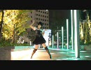 【ぬるぽん】Sweet Devil【踊ってみた】 thumbnail