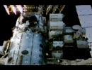 【ニコニコ動画】びっくり!ギガ建造物『待望の宇宙ステーション』02を解析してみた