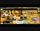 【箱○エンディング】Banjo-Kazooie Nuts & Bolts(バンジョーとカズーイの大冒険)