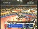【ニコニコ動画】卓球 世界選手権上海2005 馬琳vs王励勤を解析してみた