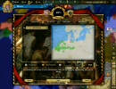 【EU3】EU3をヘッセンでプレイ 3-2【字幕プレイ動画】