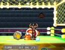 【TAS】 星のカービィUSDX 真格闘王への道 2:33.62 thumbnail