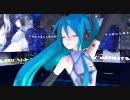 【初音ミク】神の名前に堕ちる者【「神々しく」3DPV】 thumbnail