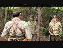 Survival Game Report 2010/10/17 ひよこ WW2 ヒストリカルゲーム ゲーム編3