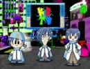 【ICEproject】KAITO DOWN TV #9【秋特集】