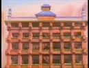 【ニコニコ動画】【スーパーシシオギャラクシー2】ふるちんなまちんギャラクシーを解析してみた