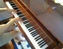 【ニコニコ動画】【弾いてみた】 カプースチン  演奏会用練習曲Op40-6 パストラールを解析してみた