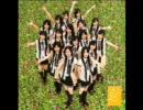 SKE48★神曲メドレー25! thumbnail