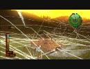 【字幕と立体音響】地球防衛軍3 武器使い捨てINF縛り 35.山岳戦