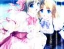 【I've】Face of Fact -LAMENT version-【高音質・高画質】/KOTOKO thumbnail