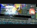 【RO】Loki Gv 10/10/31 ヒバムWブブ魚 SSZP派兵攻め N4うみねこ防衛【Cougar】