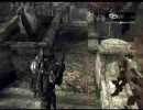 【Xbox360プレイ動画】 Gears of War : Act4-5前半