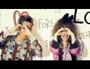 加藤ミリヤ × 清水翔太  - Love Forever Love