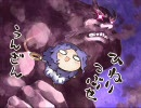 【ニコニコ動画】【Azure&Sands】【CASINO聖輦船】ハイカラブギを解析してみた