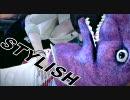 DEAD RISING 2を相棒とスタイリッシュに実況してみた 第10話 thumbnail