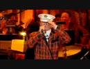 CHEAP TRICK【SGT,PEPPER LIVE】2009