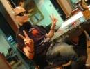 キ・キ・チ・ガ・イ feat.宇多丸(from Rhymester)&K-DUB SHINE thumbnail