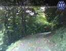 【けんけん動画】山口県道337号線《田万川須佐線》
