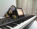 【ニコニコ動画】英雄伝説 零の軌跡 Get Over The Barrier! ピアノで弾いてみたを解析してみた