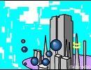 【UTAUオリジナル】机上都市【揺歌サユ】