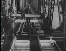 【ニコニコ動画】鉄路を護る使命(1/2)を解析してみた