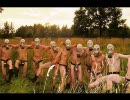 【ニコニコ動画】ガスマスク画像、いかかですか?壱を解析してみた