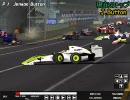 (GTR2) ホイールベースの短すぎるF1GP-2009