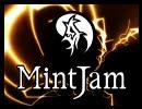 【MintJam】【たたら】Rival【歌ってみた】