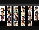 テニミュ作業用BGM[1st SEASON - Vol.1] thumbnail