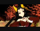 【日本鬼子】恋愛サーキュレーション (妹 ver)【MMD】